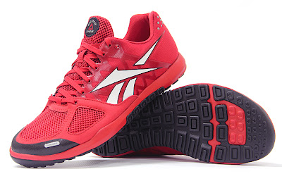 reebok nano 2.0 crossfit shoes
