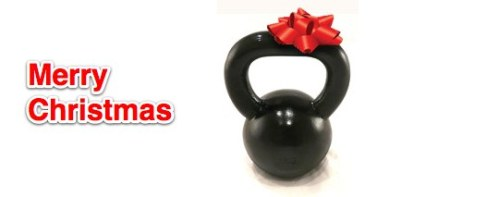 crossfit-london-xmas-gift-list