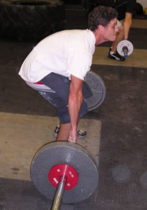 bad-deadlift-form