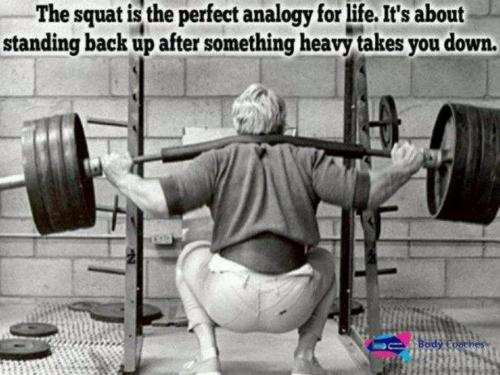 squat-life-analogy