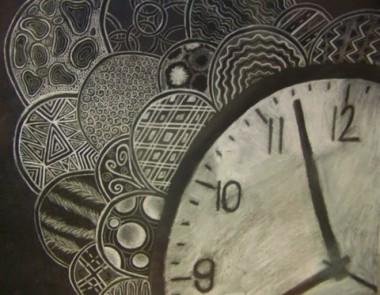 schedule_change_clock_thumb