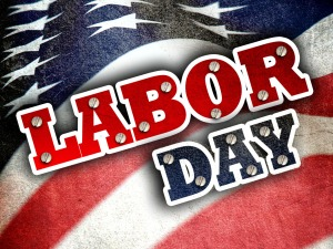 Labor-Day-Wishes-Greeting-Card