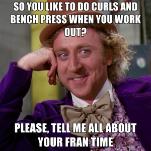 so-you-like-to-do-curls-and-bench-press-when-you-work-out-please-tell-me-all-about-y