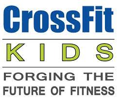 CFKids Logo