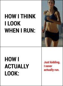 Running_43f2b7_4730263