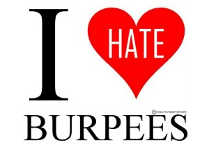 20121205135106-healthyninetofiver-a-love-hate-relationship-with-burpees