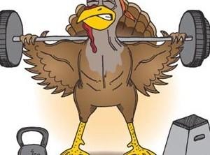 cf-turkey-300x281-300x222
