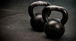 what-is-a-kettlebell-large-resized-600.jpg