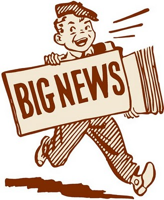 Big-News2