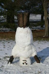 snowman_handstand